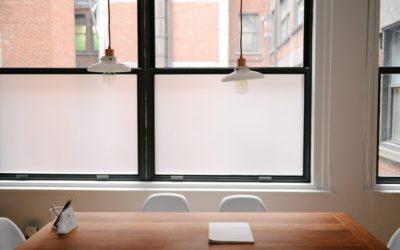5 лучших инструментов для управления маркетинговым отделом и агентством