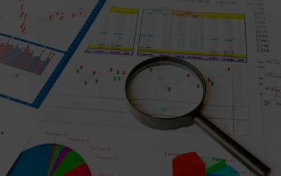 Как провести анализ конкурентов, анализ рынка, ниши, вашего предложения?
